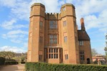 The Tower at Kenilworth Image