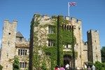 Hever front Image