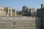 Windsor Castle Image