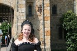 Boleyn at Hever Image